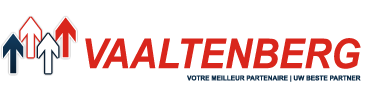 Vaaltenberg